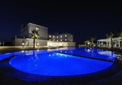 Hotel Pietre Nere Resort